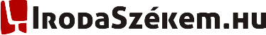 Irodaszékem.hu irodaszék és forgószék webáruház