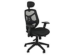 Főnöki fotelek és vezetői székek 100% garanciával 9. oldal