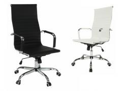 sigma ec-501 forgos szék