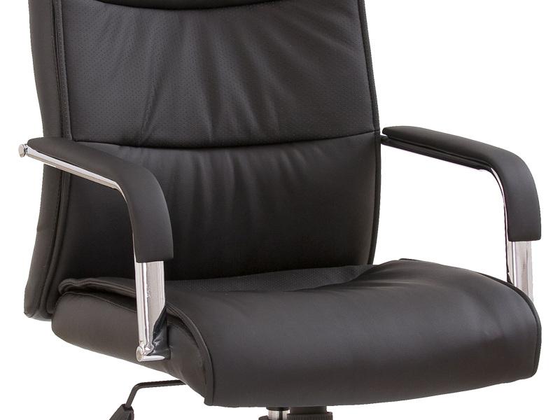 150 kg teherbírású szék pécs