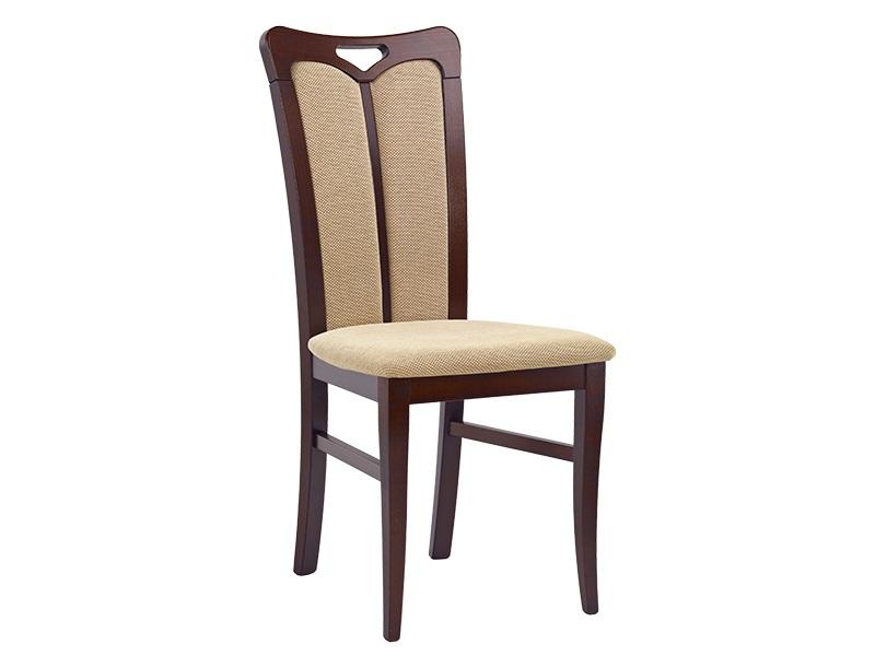 HAL Hubert2 favázas szék